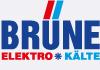 Partner - Elektro Kälte Brüne