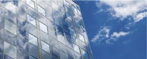 Behalten Sie mit Photovoltaik den Durchblick