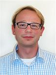 Stefan Brüne - Dipl.-Wirtsch.-Ing.